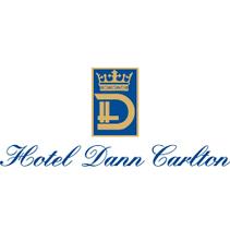 hotel dan carlton