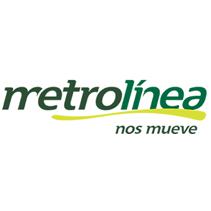 metrolinea