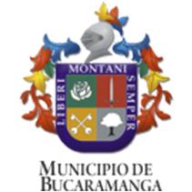 municipio de bucaramanga