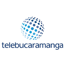 telebucaramanga
