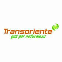 transoriente